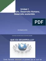 P1_Desarrollo sostenible