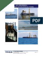 Appendix B - Equipment brochure (1).pdf