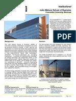 JohnMolsonConcordia_Y09_SolarWallCaseStudy.pdf