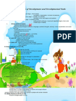 ED 218 The Stages of Development and Developmental Tasks.docx