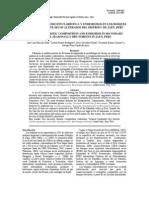 DIVERSIDAD, COMPOSICIÓN FLORÍSTICA Y ENDEMISMOS EN LOS BOSQUES ESTACIONALMENTE SECOS ALTERADOS DEL DISTRITO DE JAÉN, PERÚ