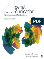 Managerial Communication.pdf