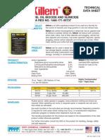 Biocide fuel oil (2)