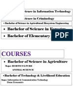 Courses Offered.docx