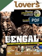 Majalah-Catlovers-Edisi3.pdf