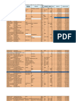 REKAP BPJS RI 2015 UPDATE.xlsx