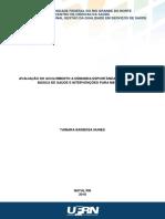 Avaliaçãoacolhimentodemanda_Nunes_2018.pdf