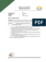 GRADE 7 P.E 1ST QUARTER.pdf