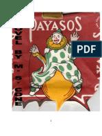 19966801-Payasos.