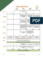 speiseplan (5).pdf