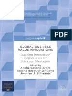 (International Marketing and Management Research) Anshu Saxena Arora, Sabine Bacouel-Jentjens, Jennifer J. Edmonds - Global Business Value Innovations-Springer International Publishing_Palgrave Pivot