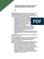 ESQUEMA DE LA LITERATURA DURANTE EL SIGLO XIX.docx