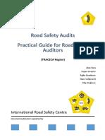 04-RSA-Practical-Guide-EN-2016