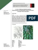 Putanjiva reference.pdf