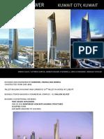 AlHamraTower, kuwait.pdf