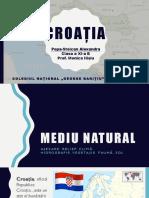 Croația Popa-Stoican Alexandra 11B.pptx