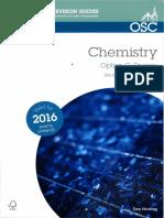Chemistry - Option C (Energy) - Tony Hickling - OSC 2016.pdf