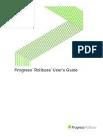 Rollbase_user_guide_5_3_2.pdf