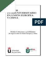El análisis de riesgo-país_concepto, tipología, usos y agentes
