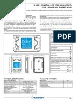 C01001490A_00 ISTR KIT COMANDO IK EN (3).pdf
