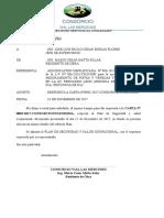 PLAN DE SEGURIDAD Y SALUD OCUPACIONAL (1)