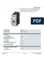 3RV13314EC10_datasheet_en.pdf