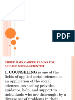 1Discipline of Counseling - 1.pptx