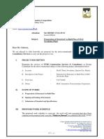 PVBS Proposal (Structural As-Built Plan Preparation).2