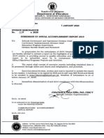 dm_009_s_2019_submission_of_annual_accomplishment_report_2019.pdf