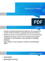 Teaching by Principles.pptx