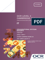 139173-level-3-unit-05-organisational-systems-security.pdf