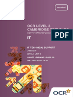 139176-level-3-unit-08-it-technical-support.pdf