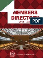 SenatorsDirectory.pdf