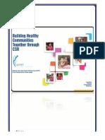 HLFPPT CSR Competency Statement.pdf