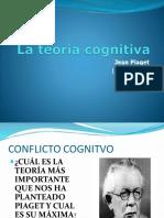 La teoría cognitiva PIAGET.pptx