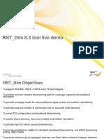 Overview_RNT_Dim v8.3.pptx