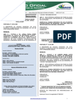 publicado_62663_2019-03-08_01233331aa8232e106bb5955a72eb745.pdf