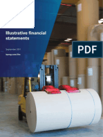 IFRS-illustrative-financial-statements-2011