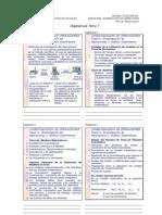 Diapositivas_Tema_1