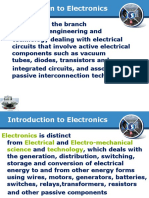 ELECTRONICS-COURSE-Fundamentals-revised.ppt