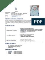 ATIA AJAZ.pdf