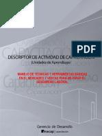 MANEJO DE TÉCNICAS Y HERRAMIENTAS BÁSICAS EN EL MERCADEO Y VENTAS PARA M... (1).pdf