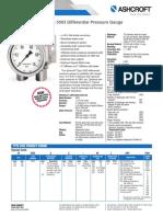 datasheet-differential-gauge-5503