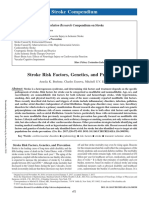 CIRCRESAHA.116.308398.pdf