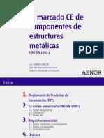 20140627113152_Presentacion AENOR EN 1090.pdf