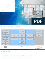 BP-Solutions-Architecture-Mission-Feb2017-v2