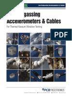 PCB_Low_Outgassing_sensors