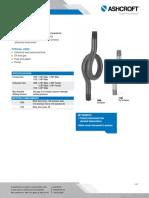 datasheet_1098_1100_siphon.pdf