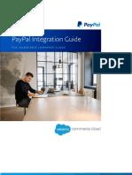 EC Integration Guide