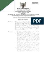8. Perbup No 87 2018 ttg peraturan pelaksanaan Perda 5   2018 ttg BPD.pdf
